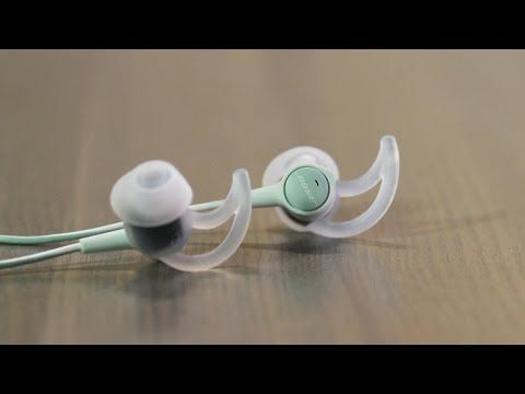 Bose SoundTrue Ultra: Bose's best sounding in-ear headphone yet - http://eleccafe.com/2015/10/16/bose-soundtrue-ultra-boses-best-sounding-in-ear-headphone-yet/