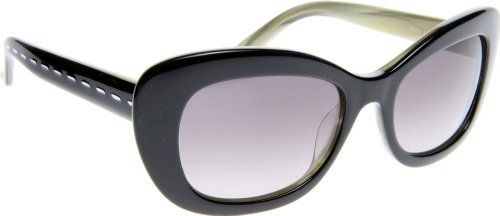 Fendi Women's Sunglasses Fendi Sun 5216 by Fendi®. $260.99. Sunglasses. BLACK HORN. Fendi® Fendi Sun 5216 Sunglasses. Black Horn (082) Frames cannot be fit with prescription lenses.