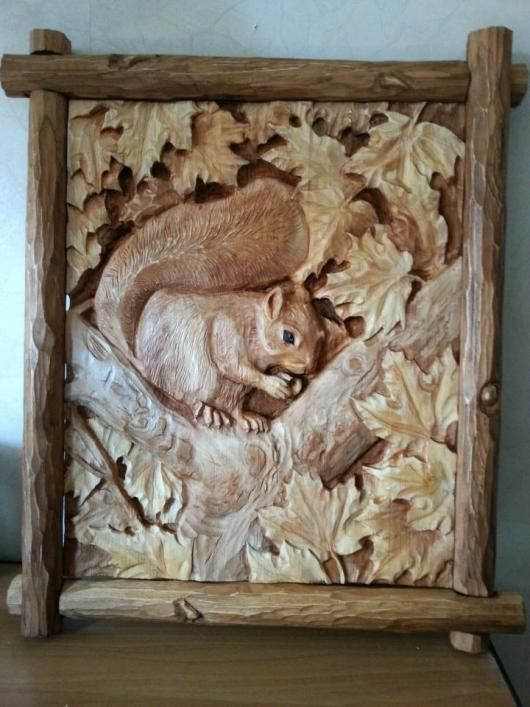 Best images about wood carvings on pinterest native