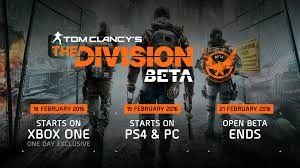 Joshs 5 Most Disappointing Games of 2016  Yesterday I gave you my Top 8 Games of 2016and today I bring you the five most disappointing games of 2016 why five when yesterday I did 8? Because I did thats why.  5. The Division: Tom Clancys The Division was an ambitious undertaking by Ubi Soft a shooter that was part MMO part RPG seemed like it was just ready to print money and was highly anticipated by many after the initial BETA was unleashed on consoles and PC. And when the game came out it…