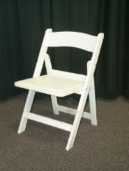 Taylor Equipment is the home to the $1.00 Chair Rental in the Phoenix Valley. For all your party chair rentals call us or submit a quote request on our website.