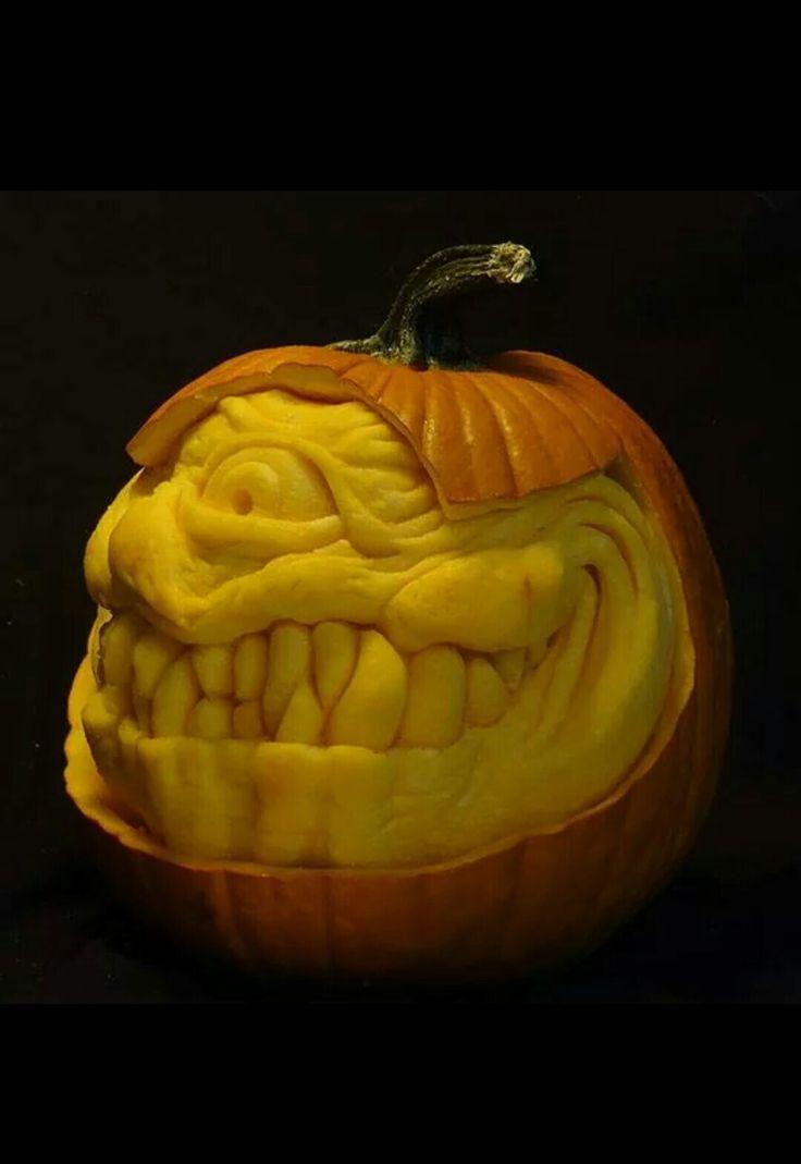 Ziemlich Lorax Kürbis Carving Vorlage Bilder - Beispiel Business ...