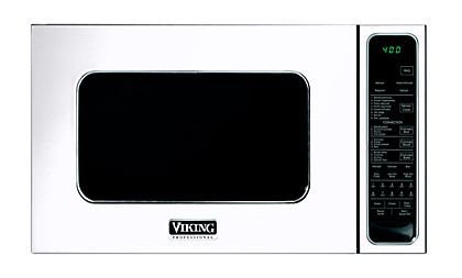 Custom Convection Microwave Oven (VMOC) in 12 Exclusive Finishes - Viking Range Corporation
