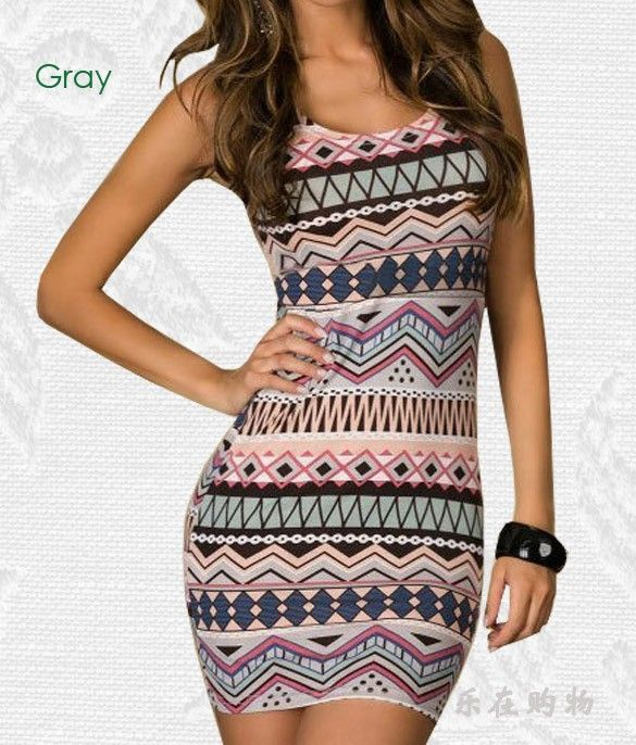 This dress is so amazing and i'll like to try it this summer.