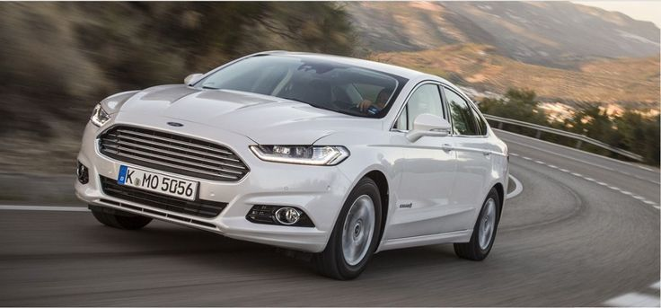 Awesome Ford: 2019 Ford Mondeo Titanium 2.0 TiVCT Hybrid Price – It is these types of a port...  usfordcar.com Check more at http://24car.top/2017/2017/07/08/ford-2019-ford-mondeo-titanium-2-0-tivct-hybrid-price-it-is-these-types-of-a-port-usfordcar-com/