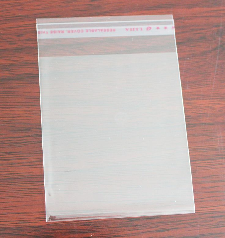 Find More Packaging Bags Information about 200pcs 5*7cm Clear OPP bags for packaging bags Self Adhesive Seal Transparent Plastic Bags jewelry/gift sacola plastica bolsa,High Quality opp self adhesive bag,China bag data Suppliers, Cheap bag camera from Playful beauty department store on Aliexpress.com