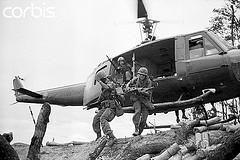 Battle of Dong Ap Bia--Hill 937, 10-21 May 1969 (Battle of Hamburger Hill) | eHISTORY