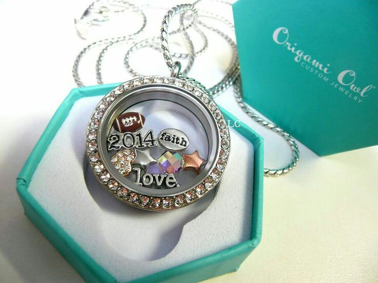 New Fall Styles! Follow YVONNE DRAKE on FB, Twitter, and Pinterest for more locket ideas! #OrigamiOwl www.fb.com/powerofcharms http://powerofcharms.origamiowl.com