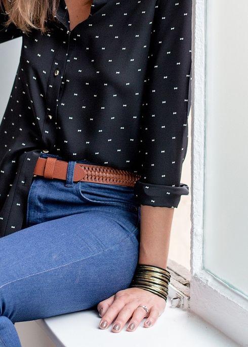 Fall Winter Bags & Accessories - Sézane.com
