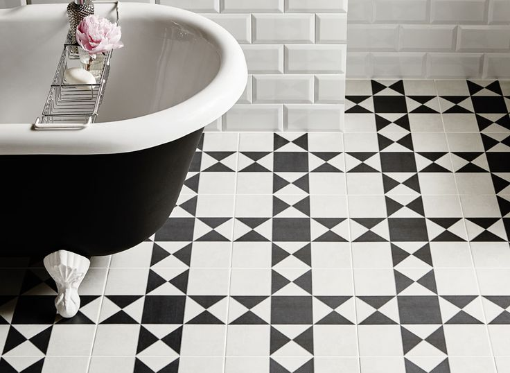 Bathroom Tiles Exeter 20 best blue wall & floor tiles images on pinterest | blue walls