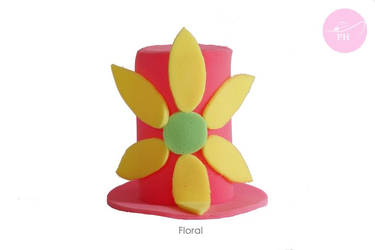 Divertidos sombreros de hule espuma para animar tu fiesta!  Funny hats foam to liven up your party!  Visit us : https://www.facebook.com/c.partyhats