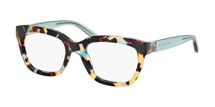 Glasses Frames Kingston : 17 Best images about Glasses on Pinterest Oval face ...