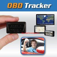 Spy Devices For Cell Phones together with Sr6tracker furthermore Gps Et Tracker in addition Car Alarms With Gps Tracking also gps Devicetracker. on gps tracking devices for cars spy