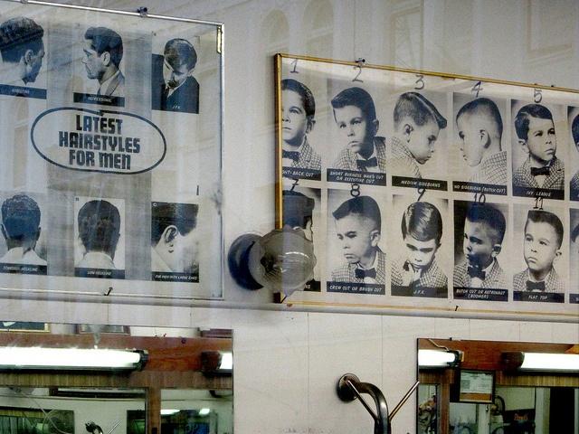how to get barber license saskatchewan