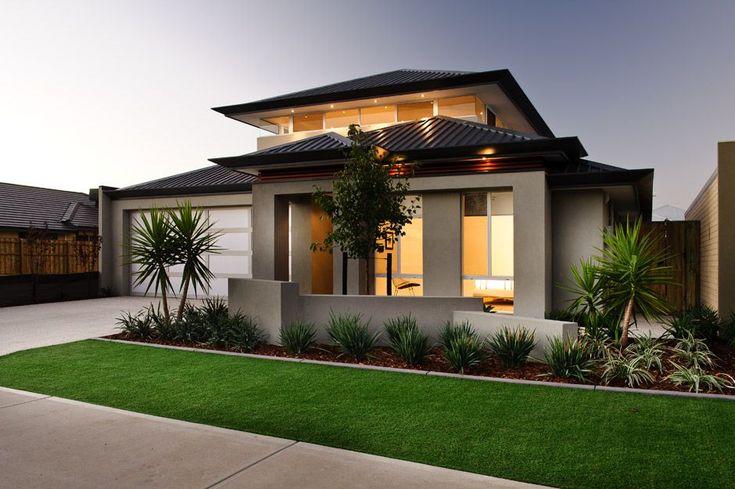 2 katlı ev planları, 2 katlı müstakil ev planları, ev planları 2 katlı, 2 katlı betonarme ev planları,