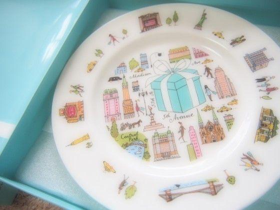 5000円以下で買える♩引き出物に喜ばれるブランド食器の〔お皿〕まとめ*にて紹介している画像