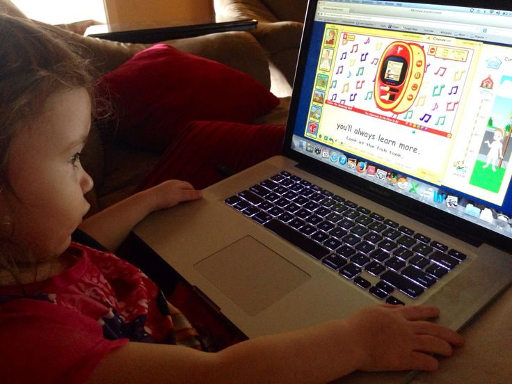 8 best abc mouse coupon code images on pinterest abc mouse abc mouse toddler time learning fandeluxe Gallery