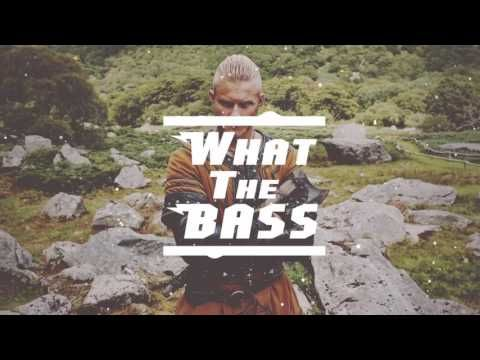 Wildkid - Viking