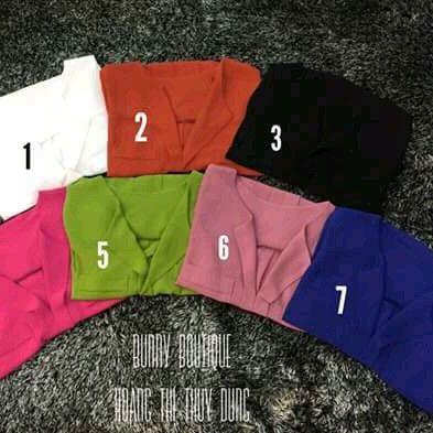 áo sơmi về màu hot màu 1,3,6,7