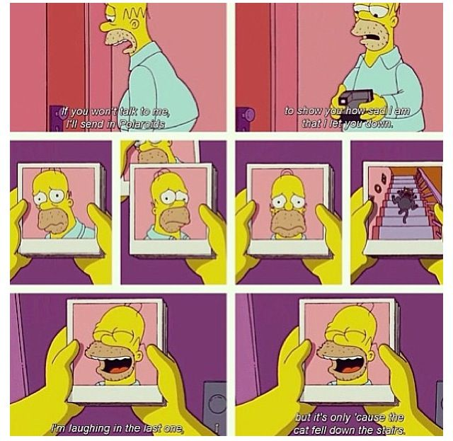 Sacagawea Famous Quotes: 171 Best Images About The Simpsons (TV) On Pinterest