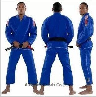 129.98$  Watch here - http://aliig2.worldwells.pw/go.php?t=1464197839 - Top Quality Brazil KORAL  Jiu Jitsu Judo Gi Bjj Gi Present a Belt Free Shipping