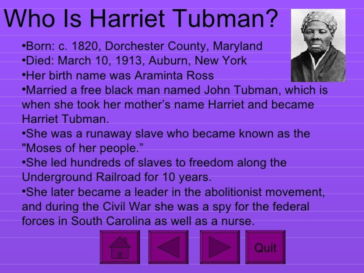 pin by katie doran on harriet tubman project