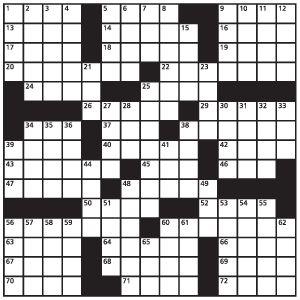 Google Image Result for http://www.webcrosswords.com/images/crossword_puzzle.gif