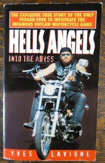 17 besten Ideen Hells Angel Buch der Motorradclubs mc – Reisen: Autos, …   – Moto