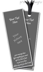 Best 25+ Bookmark template ideas on Pinterest | Printable book ...