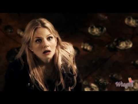 :. Tangled Trailer .: Hook & Emma Style - YouTube  This is the best ever!!!!!!!! Watch it I dare ya ;)