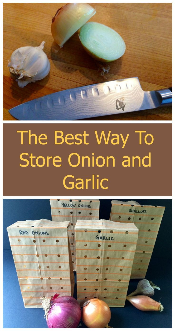 the 25 best storing onions ideas on pinterest onion storage garlic storage and storing. Black Bedroom Furniture Sets. Home Design Ideas