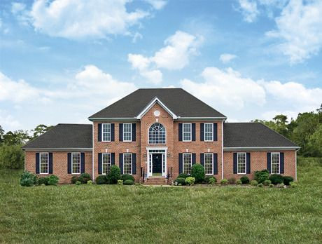 statesville singles over 50 Today, there are 939 homes for sale in statesville at a median listing price  an unfinished room over the garage is currently being used as a  single family.