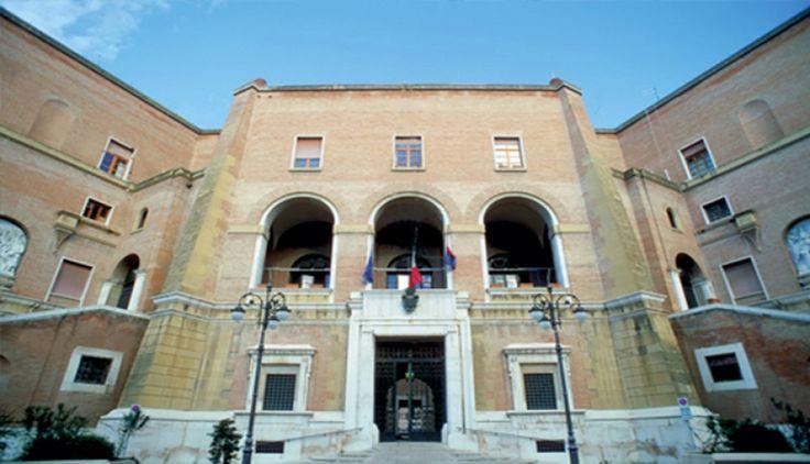 Collegamento diretto Bari-Roma, dichiarazione del sindaco di Foggia, Franco Landella