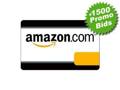 "Huge Bid Pack Coupon Today to help you win gift cards and presents at ibid2save.com!   With The Purchase Of A $60 Bid PackUse The Following Coupon On The ""Buy Bids"" Page:   GET2000    Get 2000 Promo Bids Today A $1200 Additional Value!   Coupon Expires 12/5/13 At 11:59pm EST And May Only Be Used Once Per User"