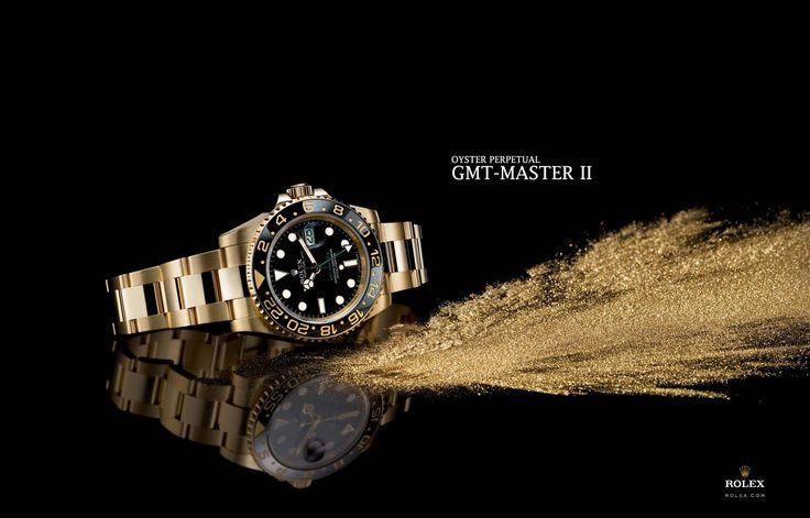 Rolex Watches Wallpapers 8  #RolexWatchesWallpapers #RolexWatches #Rolex #watches #hdwallpapers #wallpapers