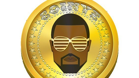 Kanye kills Coinye on sight | Coinye failed to deliver the damn croissants in good time so self-proclaimed god Kanye West had it taken out back. Buying advice from the leading technology site