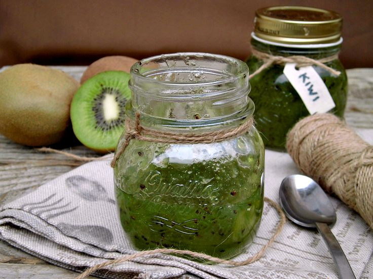 kiwi-marmelata-confettura.jpg (800×600)