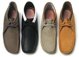 Which ones?