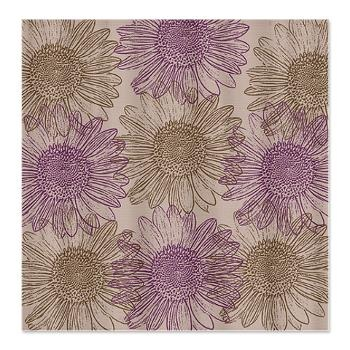 Best Shower Curtains Images On Pinterest Bathroom Ideas - Purple and gold shower curtain