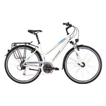BOC Bike and Outdoor Company