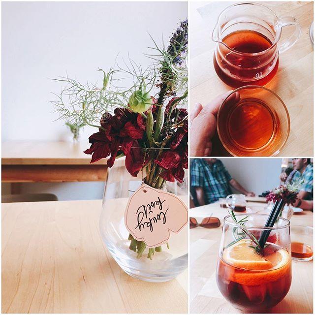 Kavárna #mikynapoint ... to je má nová liberecká láska. Chutnalo, bavilo, líbilo se. #liberec #czechfoodblog #foodblog #tasteactually #capturethemoments #cofffe #coffeeaddict #coffeeshots #kavarenskypovalec #cascara #v60 #specialtycoffee