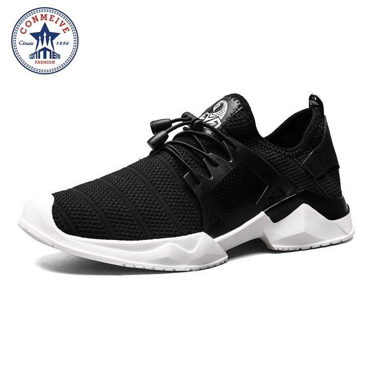 Running Sneakers Men Zapatillas Deportivas Hombre Run for Mens Trainers Sports Lifestyle Low Massage Comfortable Shoes Limited     modname=ckeditor