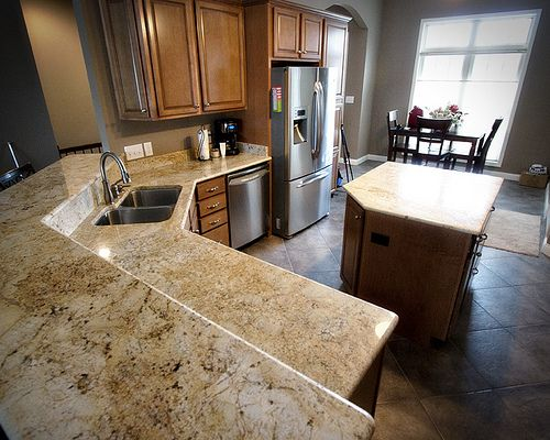 8 Best Betularie Granite Images On Pinterest Granite