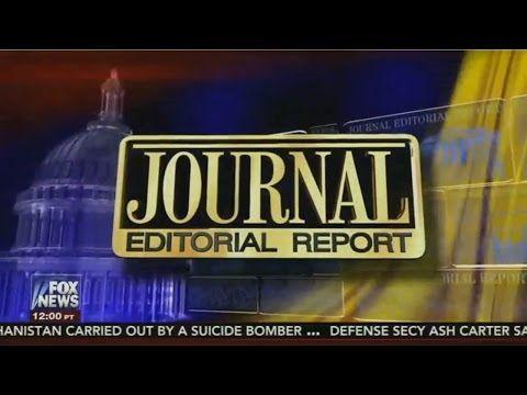 Fox & Friends Weekend Today 11/13/16 Latest News , Trump Pardon Clinton, Let Her Go - YouTube
