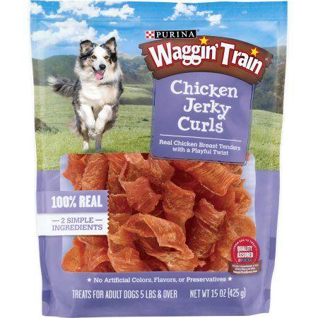 Pets Dog Treats Dog Food Recipes Dog Training