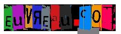 euvreau.com logo
