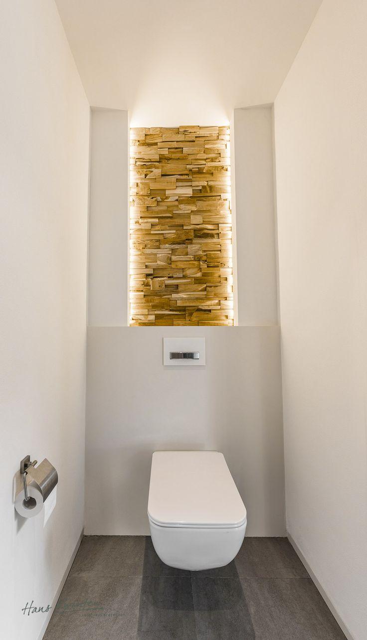 25 beste ideeà n over modern landelijke badkamers op pinterest