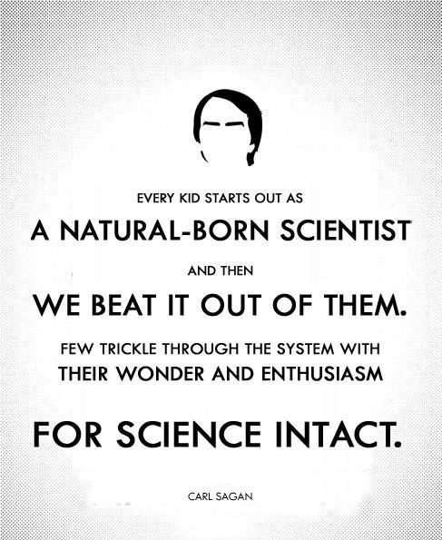 Carl Sagan Love Quote: 17 Best Images About Carl Sagan On Pinterest