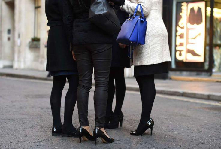 1/20/17 WOMEN STILL SUFFERING VIOLENCE AND MISOGYNY  http://www.msn.com/en-gb/money/career/women-still-suffering-violence-and-misogyny-due-to-lad-culture/ar-AAm2jUH