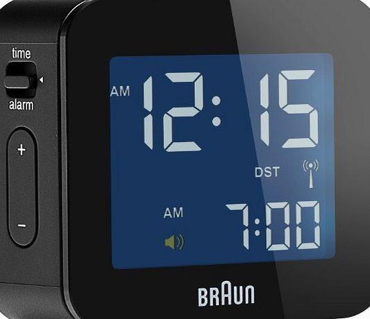 the 25 best braun digital alarm clock ideas on pinterest dieter rams braun appliances and. Black Bedroom Furniture Sets. Home Design Ideas